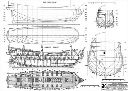 Rc Models Sailing Yachts Hi I Invite You To Download New Plans