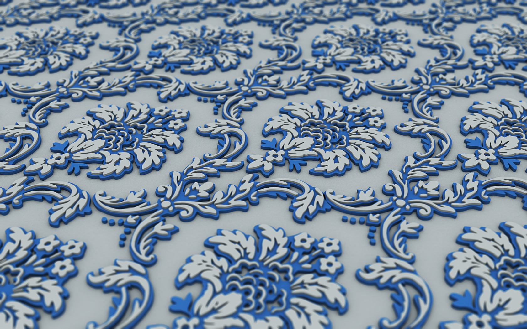 Creating tileable patterns with GIMP, Inkscape and Blender ...