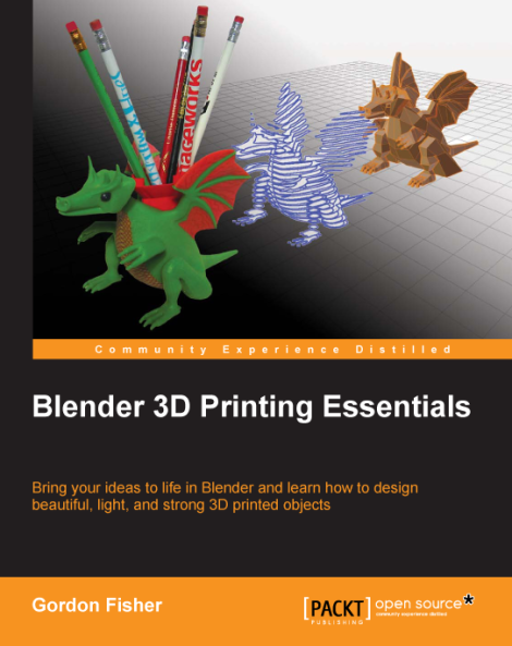Blender3DPrintingEssentials_Cover